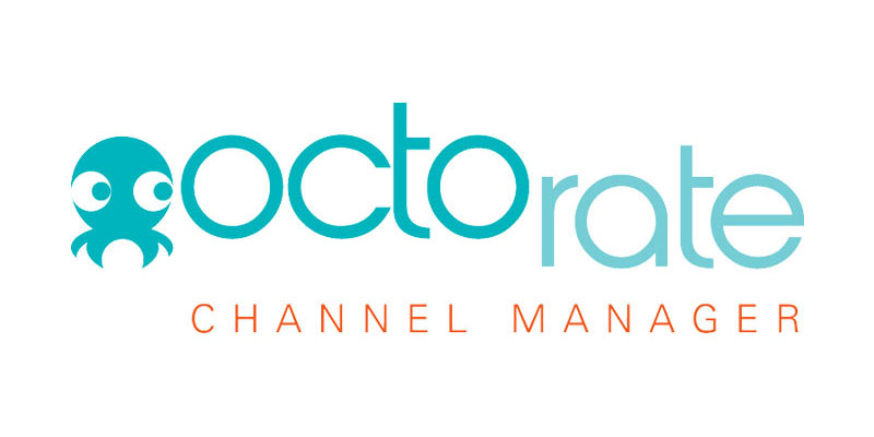octorate PMS SOFTWARE