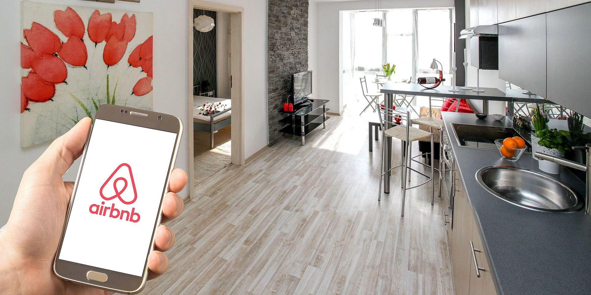 Airbnb: nuove regole per attività fuori dalla piattaforma
