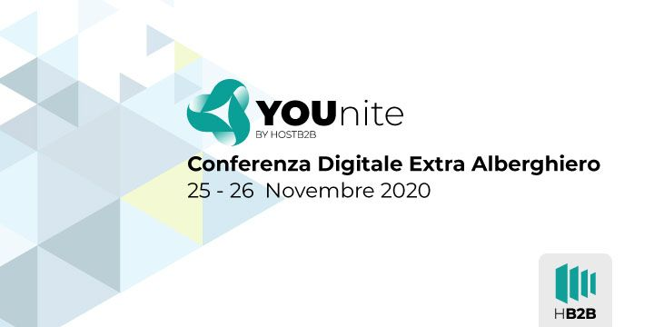 Host B2B 2020: on-line il 25 e 26 novembre