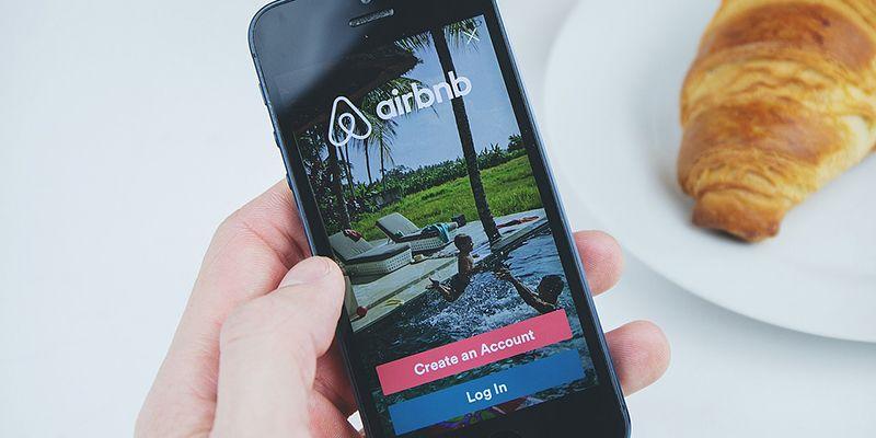 Airbnb, le regole francesi e i giudici: un'opportunità o un dramma?
