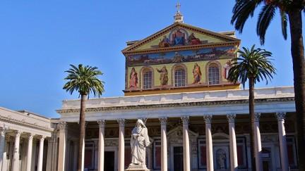 Dove investire con una casa vacanze: Ostiense (Roma)