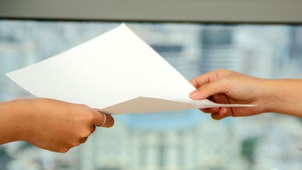 Dedicato agli host: le associazioni italiane di categoria