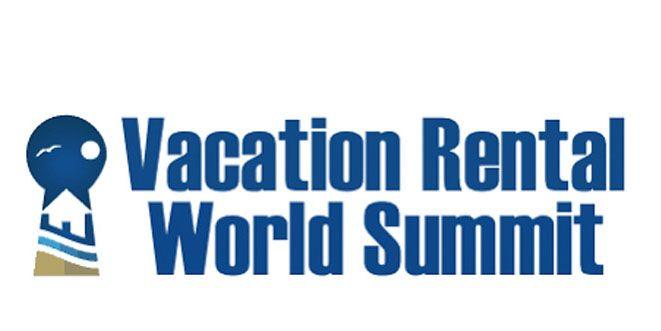 Vacation Rental World Summit 2020: partecipa grazie a Tutto Host